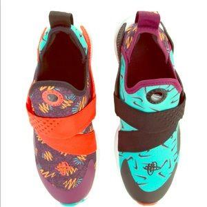 NikeHuarache